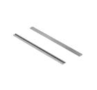 Ножи для рубанка HAMMER PB 82*5,5*1,1