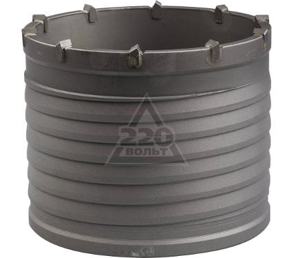 Коронка ЗУБР 29300-125