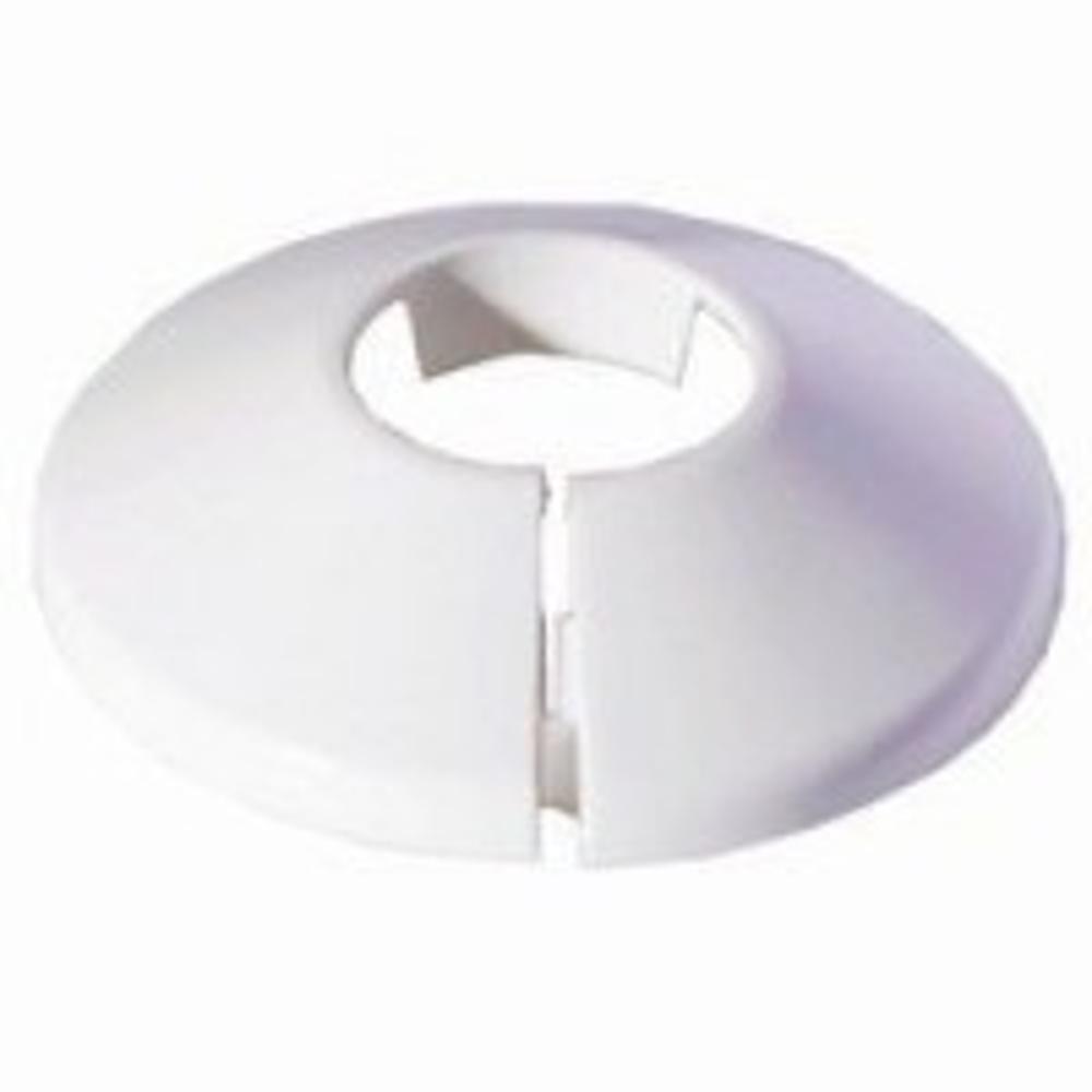 Чашка Smart ИС.130726