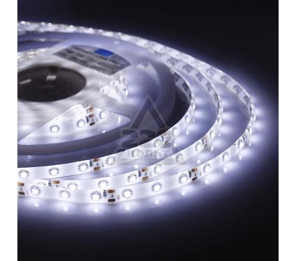 Лента светодиодная APEYRON 02ISP000023