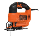 Лобзик BLACK & DECKER KS701PEK-XK