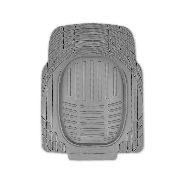 Коврики автомобильные Autoprofi Mat-001 gy