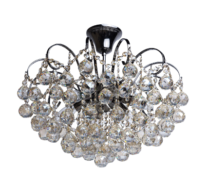 Люстра MW LIGHT 232017706