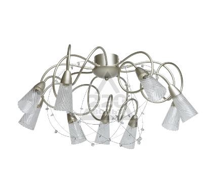 Люстра MW LIGHT 303011209