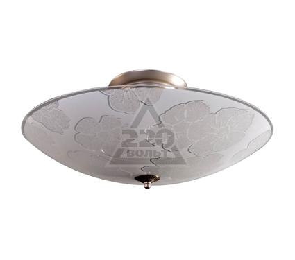 Люстра MW LIGHT 315011605