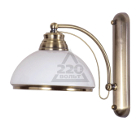 Бра MW LIGHT 347020801