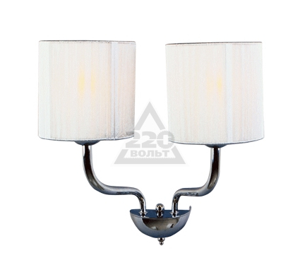 Бра MW LIGHT 379021602