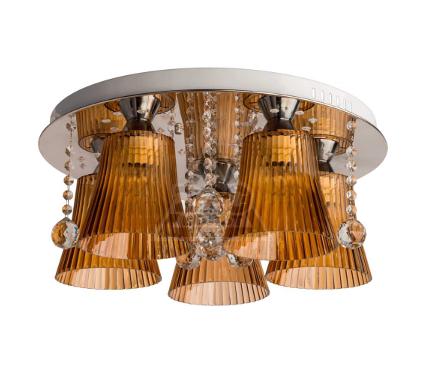 Люстра MW LIGHT 459010505