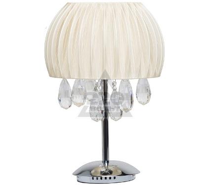 Купить Лампа настольная MW LIGHT 465033404, лампы настольные