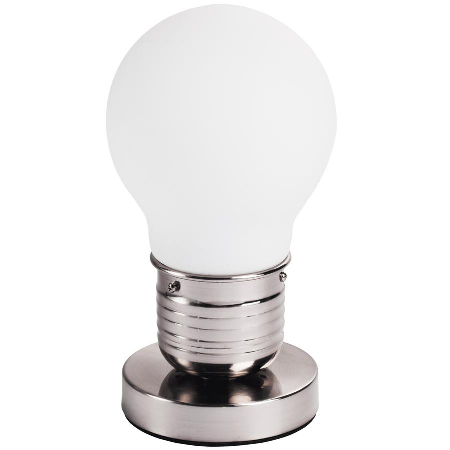 Лампа настольная Mw light 611030101 абажур из бисера для настольной лампы в спб