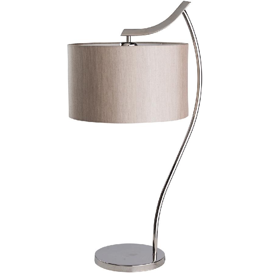 Лампа настольная Mw light 626030201 абажур из бисера для настольной лампы в спб