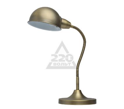 Лампа настольная MW LIGHT 631031101