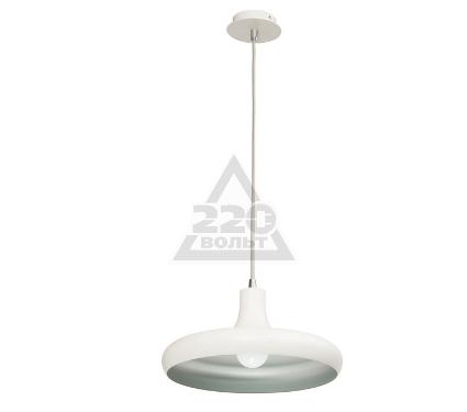 Люстра MW LIGHT 636010101