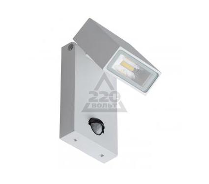 Светильник уличный MW LIGHT 807021601