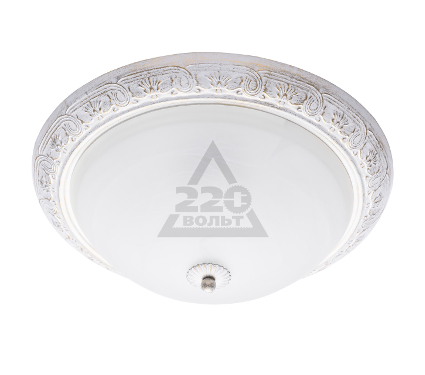 Светильник настенно-потолочный MW LIGHT 450013703