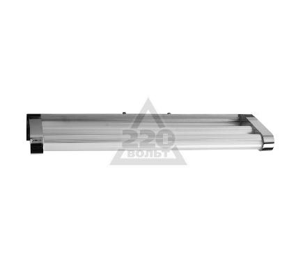 Купить Светильник настенно-потолочный MW LIGHT 509023702, светильники настенно-потолочные