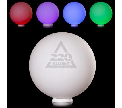 Светильник уличный MW LIGHT 812040612