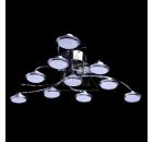 Люстра MW LIGHT 308010910
