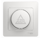Механизм светорегулятора SCHNEIDER ELECTRIC 275148 Glossa