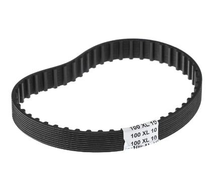 Купить Ремень 100XL-10мм (руб.Black&Decker), купить цена (руб.Black&Decker)