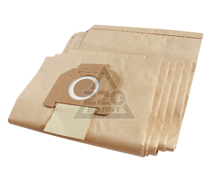 Мешок AIR Paper P-201/5+1