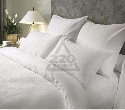 Комплект постельного белья НОРДТЕКС 192163 VEROSSA STRIPE CONSTANTE