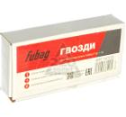 Гвозди для степлера FUBAG 140120