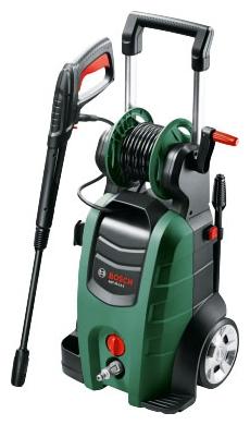 Очиститель Bosch Aqt 45-14x