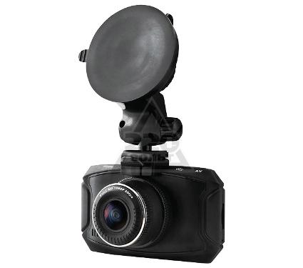 Видеорегистратор DIGMA FREEDRIVE 101