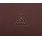 Лист шлифовальный ЗУБР 35520-150