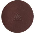 Круг шлифовальный ЗУБР 35568-150-120
