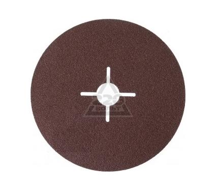 Круг шлифовальный ЗУБР 35585-125-060