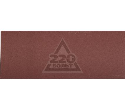 Лист шлифовальный ЗУБР 35590-180
