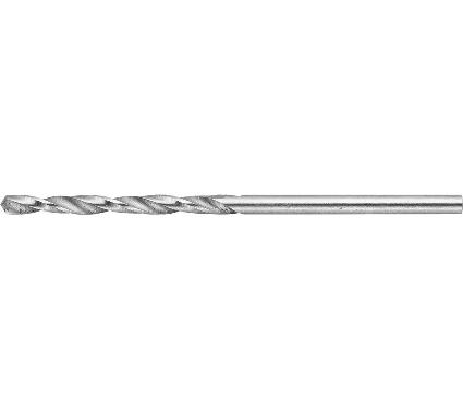 Сверло по металлу ЗУБР 4-29621-053-2.2