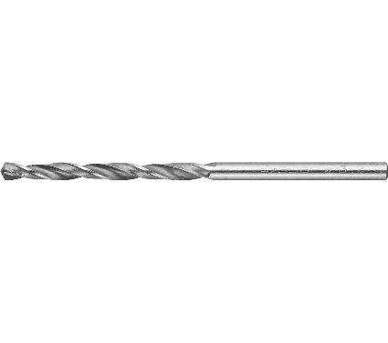 Сверло по металлу ЗУБР 4-29621-065-3.2