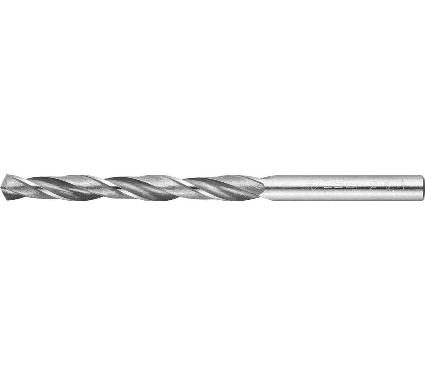 Сверло по металлу ЗУБР 4-29621-101-6.4