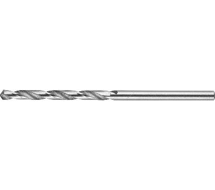 Сверло по металлу ЗУБР 4-29625-061-2.7-K2