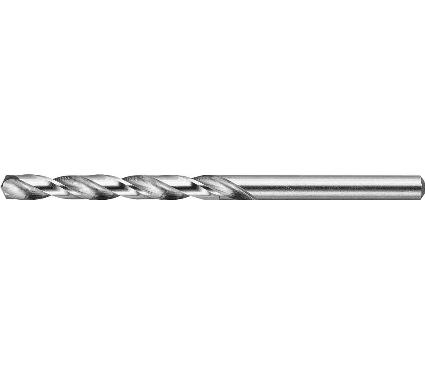Сверло по металлу ЗУБР 4-29625-086-5