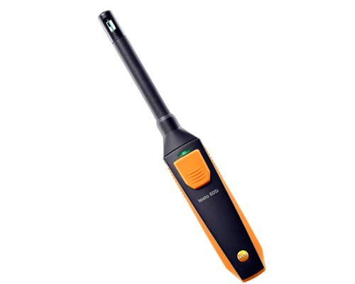 Термогигрометр Testo 605i