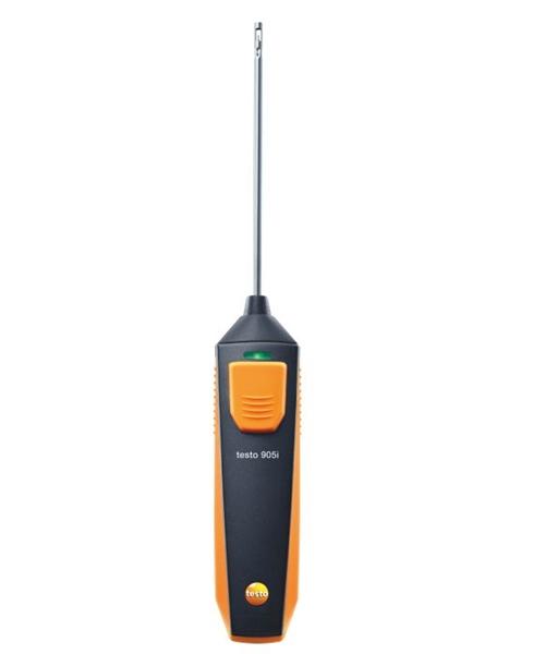 Термометр Testo 905i