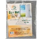 Сетка москитная EcoSapiens ES-104