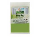 Сетка москитная EcoSapiens ES-101