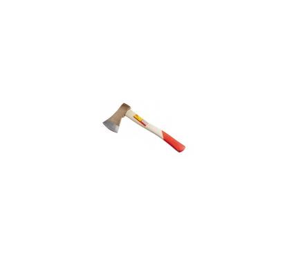 Топор HOBBI 39-2-050