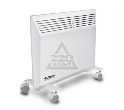 Конвектор ROYAL CLIMA ZHC-1000 SR3.0