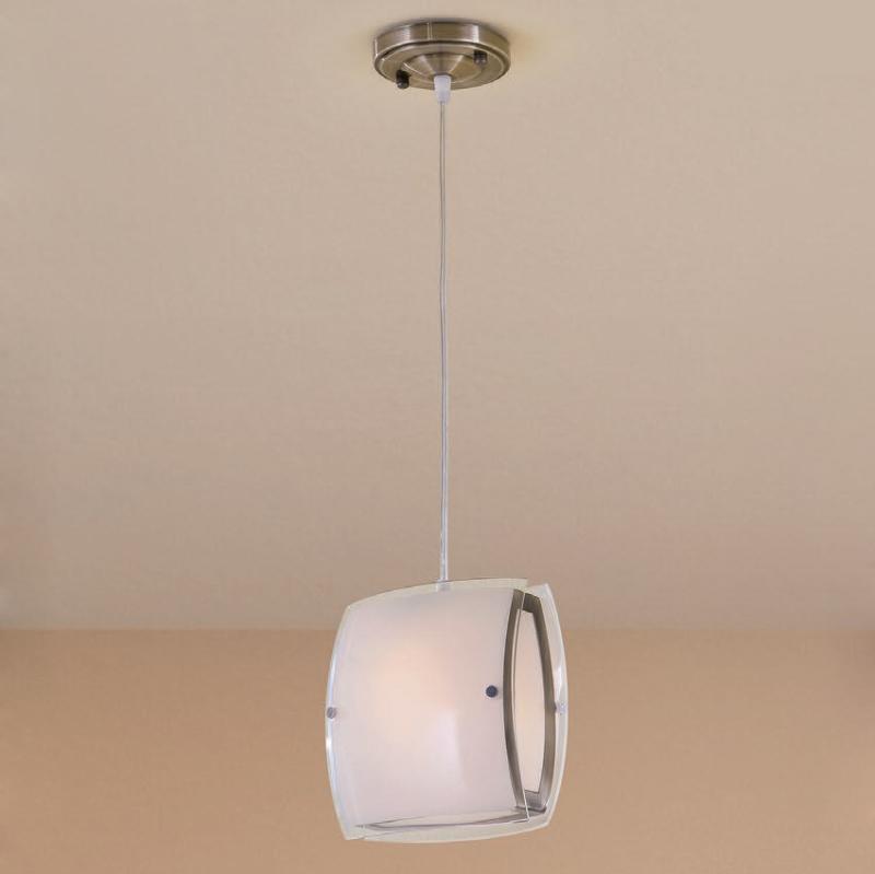 Светильник подвесной Citilux Cl161113
