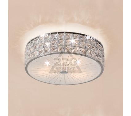 Купить Светильник настенно-потолочный CITILUX CL324131, светильники настенно-потолочные