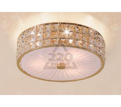Купить Светильник настенно-потолочный CITILUX CL324132, светильники настенно-потолочные