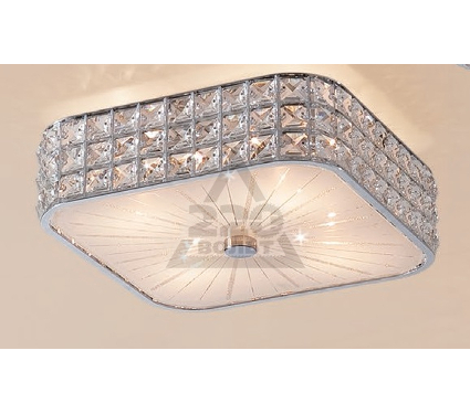 Купить Светильник настенно-потолочный CITILUX CL324241, светильники настенно-потолочные