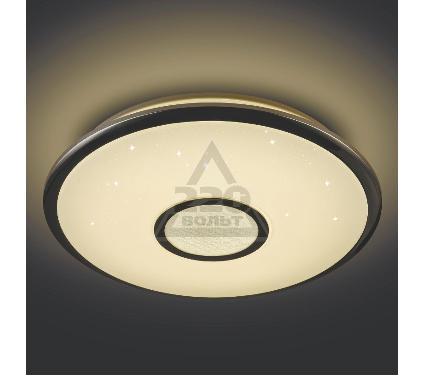 Светильник настенно-потолочный CITILUX CL70340R