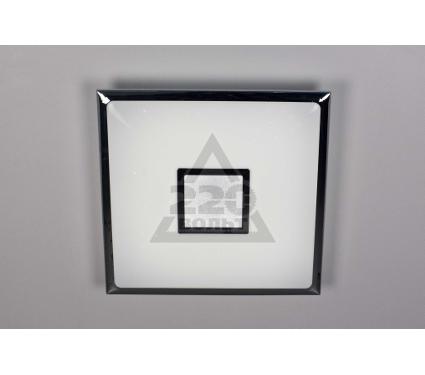 Купить Светильник настенно-потолочный CITILUX CL70350R, светильники настенно-потолочные